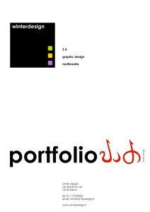 portfolio_2004_1