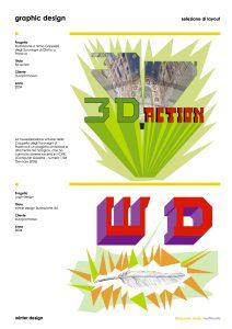 portfolio_2004_5