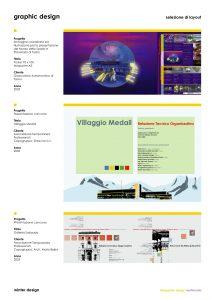 portfolio_2004_6