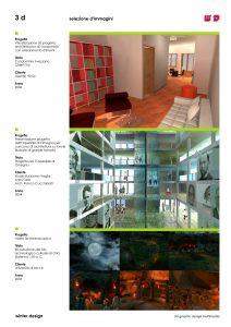 portfolio_2006_6